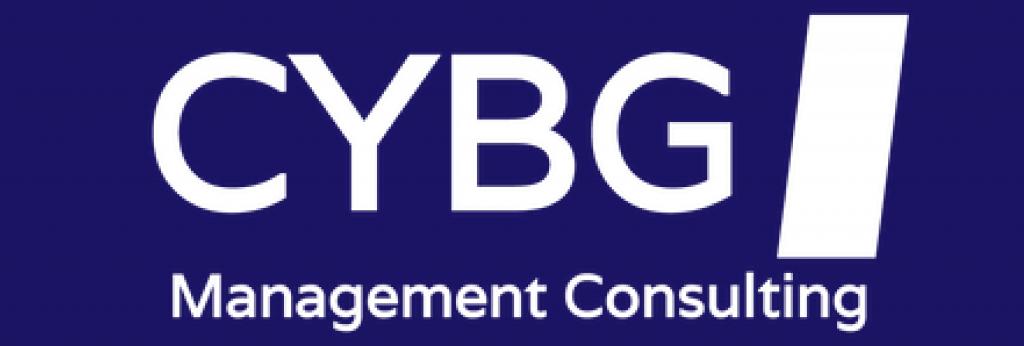 05 CYBG