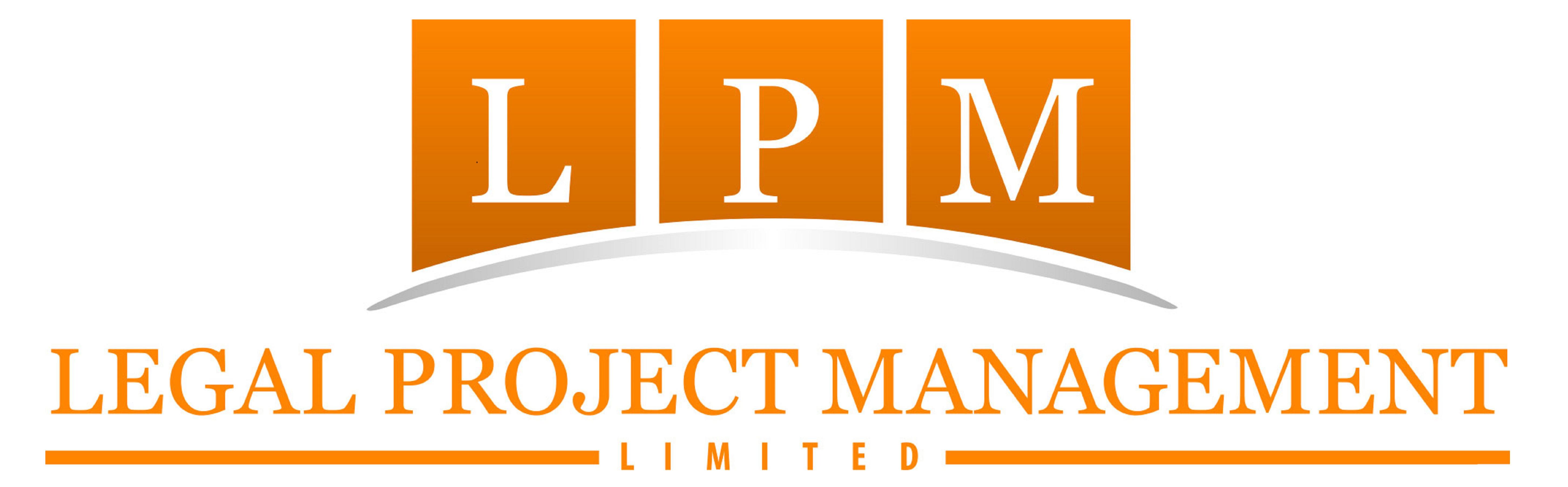 08 LPM Ltd