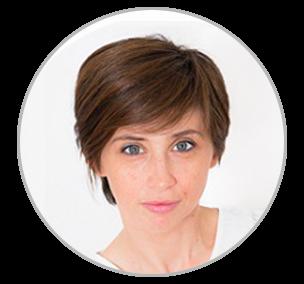 Anna Marra, FIILPM LPP