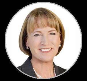 Susan Lambreth, FIILPM LPP